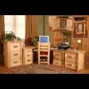 Мебель в Санкт-Петербурге: Офисная мебель - 2 страница Модели мебели в Санкт-Петербурге